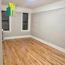 Rental info for W 193rd St