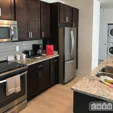 Rental info for $5050 2 bedroom Apartment in Milwaukee Suburbs South Oak Creek