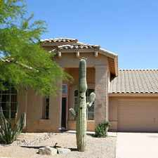 Rental info for . Maple. - Immaculate 3 Bed 2 Bath With PRIVATE...