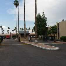 Rental info for Welcome To Your New Manor Apartments. $400/mo in the Phoenix area