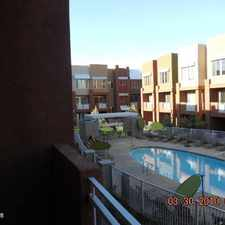 Rental info for Spectacular 2 Bed Quarter Next To Westgate in the Glendale area