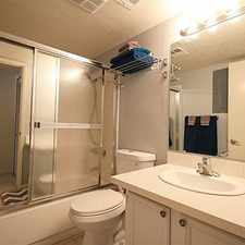 Rental info for Furnished Scottsdale 2 Bedroom 2 Bath Condomini... in the Scottsdale area