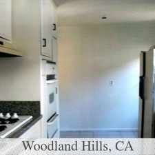 Rental info for This House Is A Must See! in the Los Angeles area