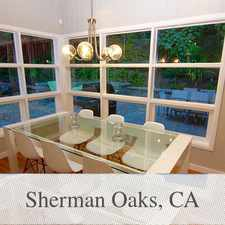 Rental info for Amazing 3 Bed 2 Bath Contemporary Home For Leas... in the Los Angeles area
