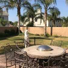 Rental info for House - In A Great Area. in the Mira Loma area