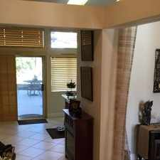 Rental info for Great Rental Opportunity. Parking Available! in the Cathedral City area