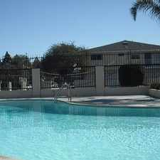 Rental info for House Only For $1,725/mo. You Can Stop Looking ... in the Port Hueneme area