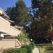 Rental info for 3 Bedrooms Apartment - Located In A Quiet Safe ... in the West Covina area