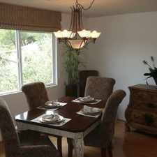 Rental info for Stunning Home In Echo Park With 5 Bedrooms And ... in the Los Angeles area