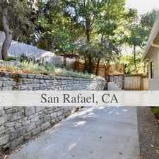 Rental info for High End Remodel In This Side By Side Duplex Wi...