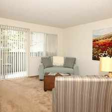 Rental info for Save Money With Your New Home - Castro Valley in the Castro Valley area