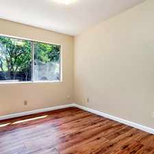 Rental info for $2,400/mo - Come And See This One.