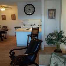 Rental info for Apartment 750 Sq. Ft. San Diego - In A Great Ar... in the San Diego area