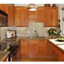 Rental info for Convenient Location 2 Bed 1.50 Bath For Rent