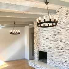 Rental info for Culver City - 4bd/3bth 2,036sqft House For Rent... in the Palms area