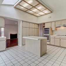 Rental info for House Only For $6,300/mo. You Can Stop Looking ... in the Costa Mesa area