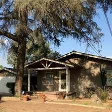 Rental info for This Charming 1929 Bungalow Is Finally Availabl... in the Norco area