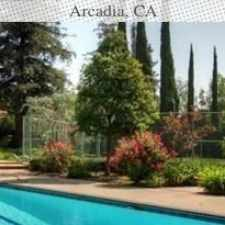 Rental info for 5 Bedrooms House - The Beautiful Property Locat... in the Arcadia area