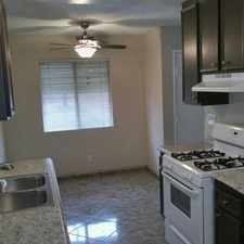Rental info for 2 Bedroom, 2 Bath House Located In The Valle Os...