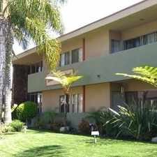 Rental info for Surround Yourself With Beauty With This 1 Bedro... in the Inglewood area