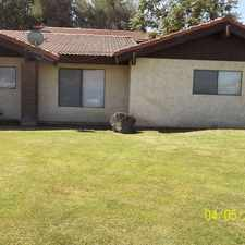 Rental info for 3 Bedroom And 2 Bath Apartment With 2 Car Garage in the Sagepointe area