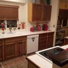 Rental info for Charming Rockrimmon Home. 2 Car Garage! in the Ute Valley Park area