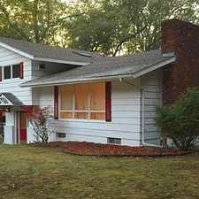 Rental info for Norwich - 3bd/3bth 2,243sqft House For Rent