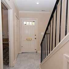 Rental info for 2 Bedrooms Condo - Two Of Everything - Two Mast... in the U-Street area