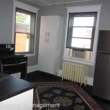 Rental info for 52 N. Bryant Ave. - Apt. #2 in the Pittsburgh area