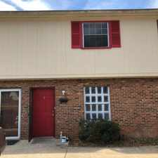 Rental info for 2432 Pruitt Street Apt 9 in the Westerly Hills area