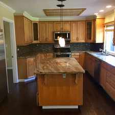 Rental info for 317 Keeler Ct in the Los Paseos area