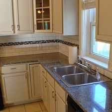 Rental info for Denver - Come And See This One. in the Athmar Park area