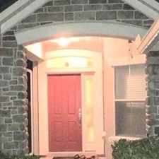 Rental info for House Only For $1,849/mo. You Can Stop Looking ... in the Jacksonville area