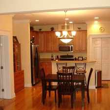 Rental info for Apartment For Rent In Gainesville. Pet OK! in the Gainesville area