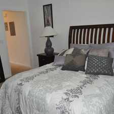 Rental info for Beautiful 2/2 Ready For Move In in the West Palm Beach area