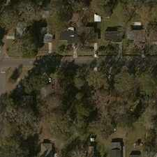 Rental info for House For Rent In Jacksonville. in the Woodstock area