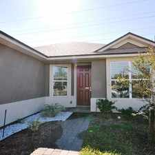 Rental info for Caney Branches' Best in the Oceanway area