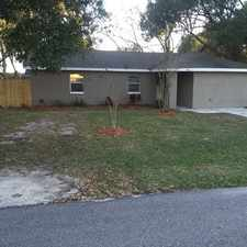 Rental info for Rent This Wonderful Home In Bartow.