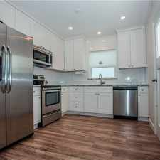 Rental info for Tampa - Superb House Nearby Fine Dining. Parkin... in the South Seminole Heights area