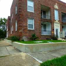 Rental info for 2 Bedrooms - APARTMENT FOR RENT-1ST FLOOR OF 8 ... in the Mixon Town area