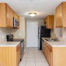 Rental info for Lease This Marvelous Home In The Tampa Area. Pe... in the Palm River-Clair Mel area