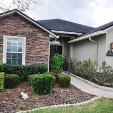Rental info for 3 Bedrooms - Carpet Throughout The House Exclud... in the Oceanway area