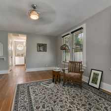 Rental info for Boise - A Charming 2 Bedroom 1 Bathroom. in the Boise City area