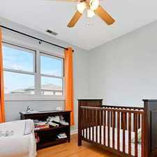 Rental info for Great 2 Bed Room 2 Baths Room In The Fulton Mar... in the Kilbourn Park area