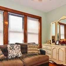 Rental info for Beautiful Chicago Condo For Rent in the West Ridge area