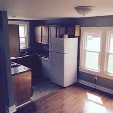 Rental info for Champaign - Superb Apartment Nearby Fine Dining in the Champaign area