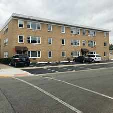 Rental info for Melrose Park Luxurious 1 + 1. $895/mo in the 60160 area