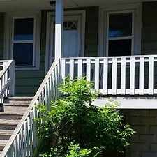 Rental info for House For Rent In East Chicago. in the Hammond area
