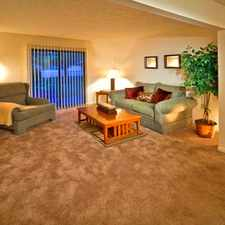 Rental info for The Best Of The Best In The City Of Indianapoli... in the New Bethel area
