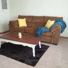 Rental info for LEASING SPECIAL $595/MONTH - Modern 2 Bedroom A...
